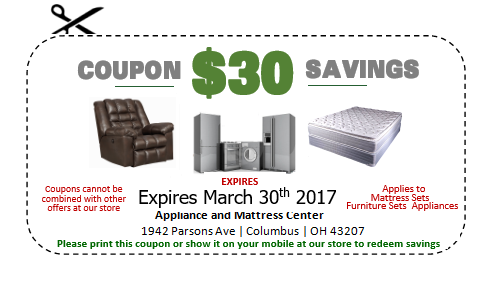 Bobs discount furniture coupon