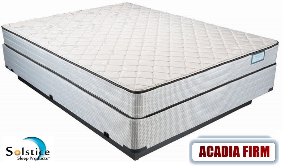 mattress appliance and mattress center columbus ohio. Black Bedroom Furniture Sets. Home Design Ideas