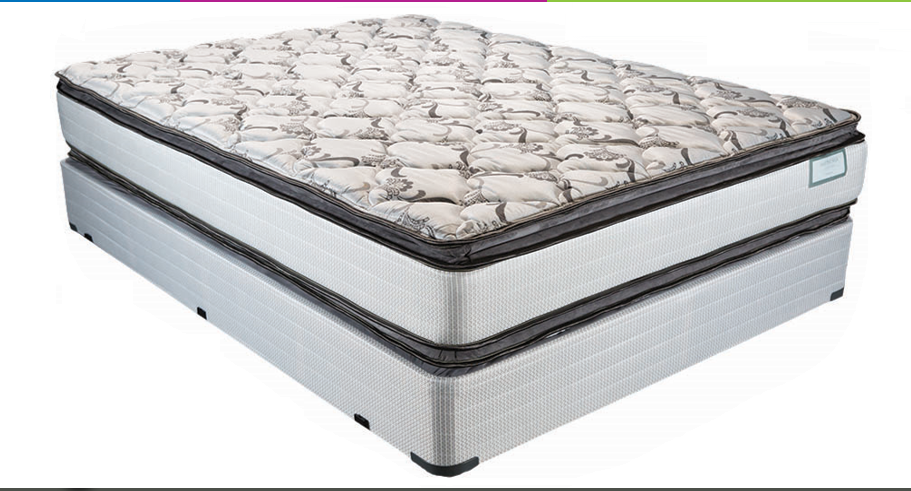 Our Products Affordable Mattress And Furniture Columbus Ohio