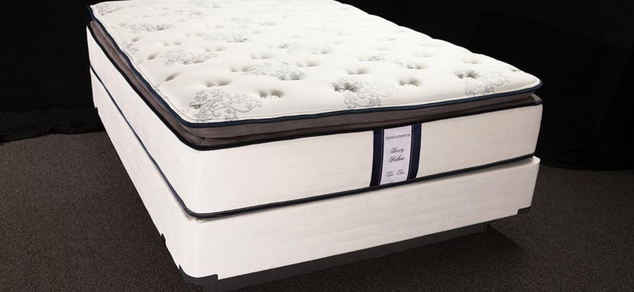 Affordable Mattress and Furniture Store
