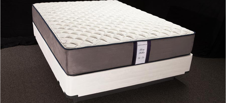 Affordable Mattress Store