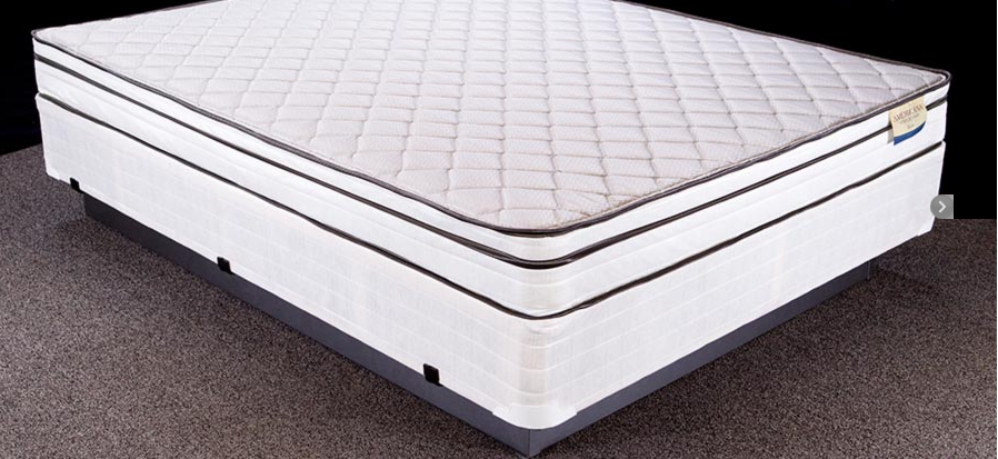 Affordable Mattress Store Columbus Ohio
