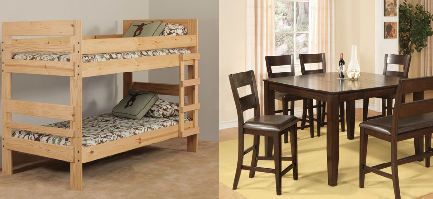Bedroom Furniture Stores Columbus Oh Morris Home Furnishings Cincinnati Furniture Columbus Ohio